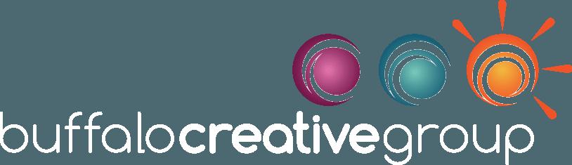 Buffalo Creative Group