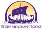 Story Merchant Books Logo