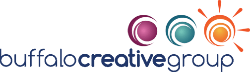 Buffalo Creative Group Logo